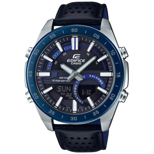 Casio EDIFICE ERA-120BL-2A