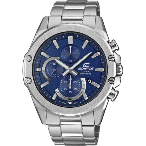 CASIO EFR-S567D-2A Edifice