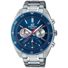 Casio EDIFICE EFV-590D-2A