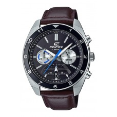CASIO EFV-590L-1A Edifice