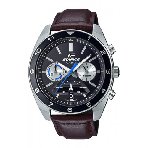 Casio EDIFICE EFV-590L-1A