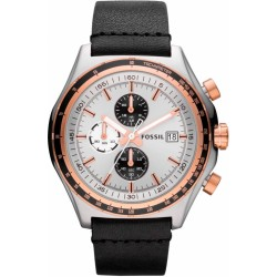 FOSSIL CH2818