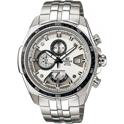 CASIO EF-565D-7A Edifice