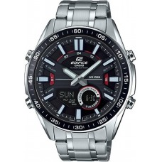Casio EDIFICE EFV-C100D-1A