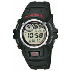 CASIO G-2900F-1V G-SHOCK