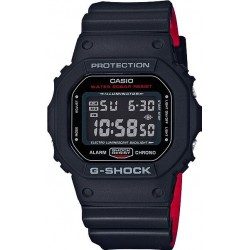 DW-5600HR-1E G-SHOCK