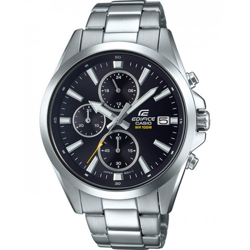 Casio EDIFICE EFV-560D-1A