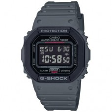 CASIO G-SHOCK DW-5610SU-8E