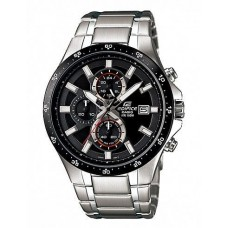 Casio EDIFICE EFR-519D-1A