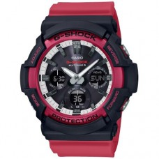 CASIO G-SHOCK GAW-100RB-1A