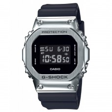 CASIO G-SHOCK GM-5600-1E